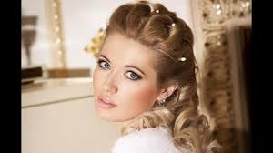 Pin Ups Hair Style pin up wedding hairstyles ideas youtube 2353 by wearticles.com