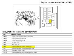 volvo wiring diagram s60 volvo wiring diagrams 2010 01 22 183421 2010 01 22 113101 volvo wiring diagram s