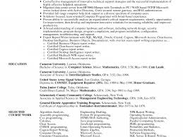 download certified resume writer cognos report writer resume - Cognos Report  Writer Resume