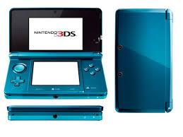 Nintendo 3ds Game Charts Japan 3ds Eshop Charts For Nov 29th 2015 Mvgn