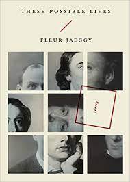 Ne emerge un suono misterioso che a poco. These Possible Lives Jaeggy Fleur Proctor Minna 9780811226875 Amazon Com Books