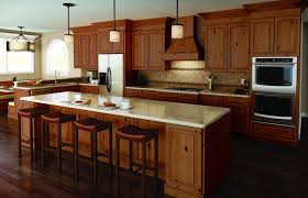 Kitchen Cabinets Fairfax Va Impressive Alder Kitchen Cabinets