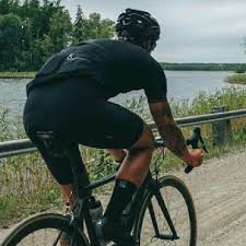 Strava Cyclist Profile | Adam Krabbe