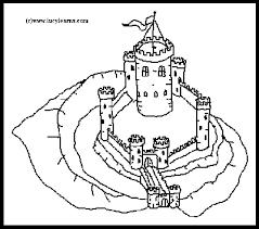 Small Picture Luke Parrott The Kingdom of God