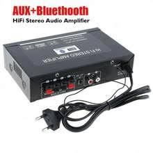 Best value <b>800w</b> Amplifier – Great deals on <b>800w</b> Amplifier from ...
