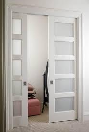 interior pocket french doors. French Doors | Interior Doors, Closet Bedroom Pocket R