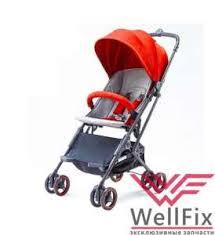 Детская <b>коляска Xiaomi Light</b> Baby Folding Stroller KS1701 купить ...