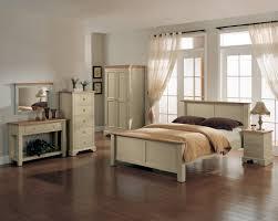 Oak Wood Bedroom Furniture Solid Oak Bedroom Furniture Solid Wood Bedroom Furniture Plans