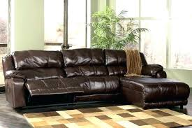 cheap used furniture.  Cheap Used Furniture Prices Price In  Cheap Ghana