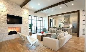 houzz living room furniture. Modren Houzz Houzz Furniture Store Modern Living Room Club  Stores   With Houzz Living Room Furniture T