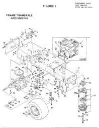l111 wiring diagram l111 wiring diagram, schematic diagram and John Deere 1020 Wiring Diagram 1020 john deere ignition wiring diagram together with john deere l110 steering parts diagram furthermore john john deere 1020 alternator wiring diagram