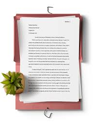 paper writers for hire online abrahamessays research paper writers