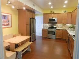 Kitchen Design Newport News Va Homes For Sale In Stuart Gardens Newport News Va Rose And
