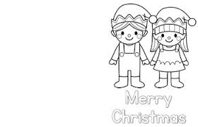 Christmas cards are a staple for sending to family and friends each year. Free Christmas Card Templates By Clever Classroom Tpt
