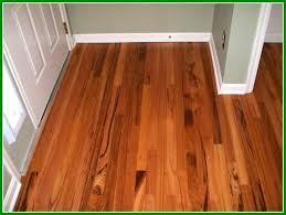 floating floor installation vs glue down vinyl hardwood floor finish problems bad hardwood floor installation glue