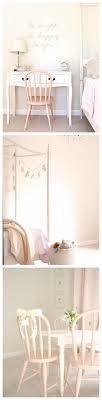 Best 25 Pastel girls room ideas on Pinterest