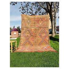 nice rugs with lights pink moroccan boujaad boujad rug vintage berber carpet hand woven wool