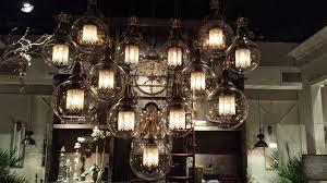 bella luna lighting lighting ideas