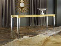 SoHo Console Consoles & Sofa Tables