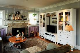 Delightful Ikea Living Room Ideas 2013 Decorating Ideas Images In Living  Room Eclectic Design Ideas Idea