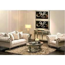 Bedroom Sets El Dorado Furniture El Dorado King Size Bedroom Sets ...