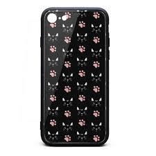 Designer Iphone 6s Plus Amazon Com Designer Iphone 6 6s Plus Cell Phone Case Cat