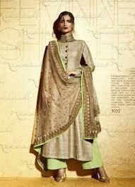 Suit Design Latest 2017 Pakistani Suits Designs Images For 2017 Hijabiworld