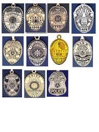 other law enforcement departments