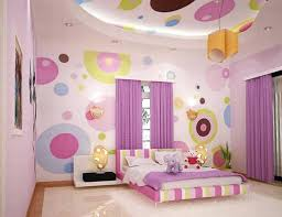 teenage bedroom stuff modern style bedroom accessories for girls girls bedroom decorating teenage mutant ninja turtles