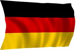Image result for german