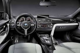 2018 bmw hybrid 5 series. brilliant bmw 2018 bmw 5 interior in bmw hybrid series b