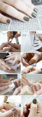 134 best Nail Art images on Pinterest | Chic nail designs ...