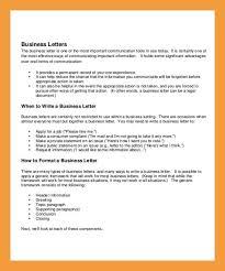 business letter salutation 11 business letter salutation resume pdf