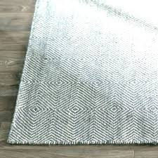 flat weave rug home design a woven wool rugs designs from grey runner black white ikea