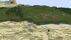 minecraft xbox one map size 10 epic minecraft seeds for xbox one ohgaming network