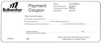 Microsoft Word Coupon Template Gorgeous Microsoft Word Coupon Colbroco