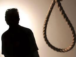 Resultado de imagen para Preocupante estadística de suicidios en personal de blanco