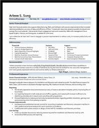 Sample Business Analyst Resume sample resume business analyst business analyst resume sample 61