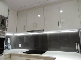 kitchen led strip lighting. Interior Led Strips For Kitchen Under Cabinet Lighting Home Green Tape Kit Direct Wire Counter Dimmable Strip