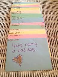 cute friend gifts best gift ideas 7 handmade as inside valentine cute friend gifts