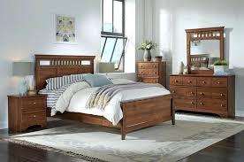 queen bed furniture standard queen bed dresser mirror nightstand cherry finish fantastic furniture queen bed set queen bed furniture design