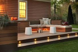 deck lighting ideas pictures. Deck Area. Karen Garlanger Designs Lighting Ideas Pictures T