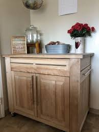 used kitchen island for sale. Wonderful Used Catskill Craftsmen Empire Kitchen Island For Sale In Hayward CA In Used For G