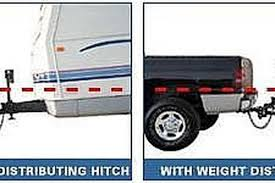 torsion hitch. how to setup a weight distributing hitch torsion r