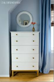 diy modern ikea tarva hack. Ikea Tarva Hack Diy Simple Modern Ikea