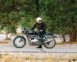 triumph motorcycles great escape triumph motorcycles