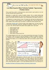 online chemistry problem solver dr layne morsch department of  melhores ideias sobre homework solver no