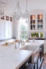 sealing marble countertop kitchenmarble countertop colors custom granite countertops latest kitchen designs