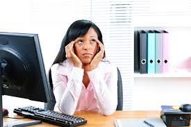 people bored at work. young women are the most bored at work. here\u0027s what we can do about it (part 2) - hallie crawford people work r