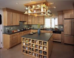 solid wood kitchen cabinets. Solid Wood Kitchen Cabinets